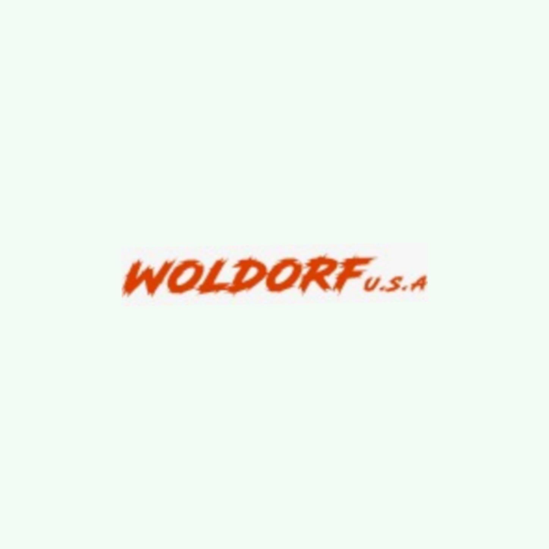 Woldorf Sports USA (Ecommerce Store)