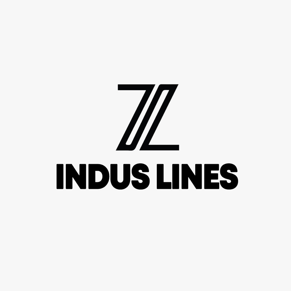 Indus Lines (Ecommerce Store)